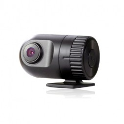 Details about  HD In Dash Car Camera Video Recorder DVR Cam G-sensor