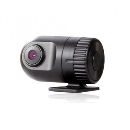 Details about  HD In Dash Car Camera Video Recorder DVR Cam G-sensor