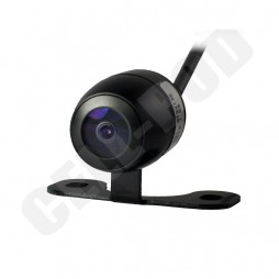 HD Night Vision Car Rear Back Reverse Backup Reversing Parking Camera Waterproof