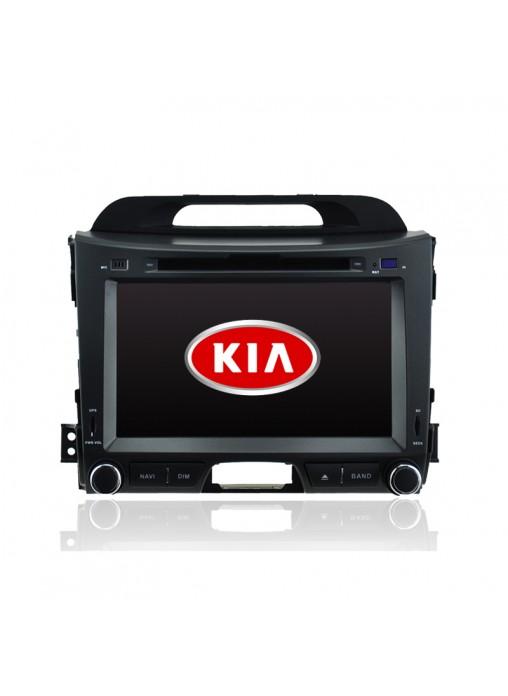 8 aftermarket gps dvd sat nav ipod bluetooth usb stereo. Black Bedroom Furniture Sets. Home Design Ideas